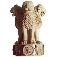 Indian Constitution and Polity 2.0.1