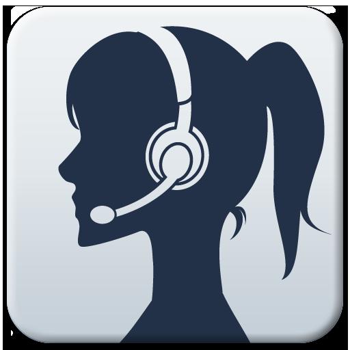 Yahoo!音声アシスト - 声で検索、スマホ操作や会話も LOGO-APP點子