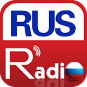 Radio Russia icon