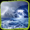 3D Thunderstorm (PRO)