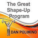 The Great Shape-Up Program