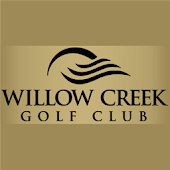 Willow Creek Golf Tee Times