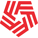 FNBSF Mobile Banking icon