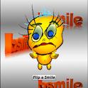SmileFlip logo