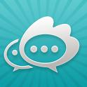 微友 icon