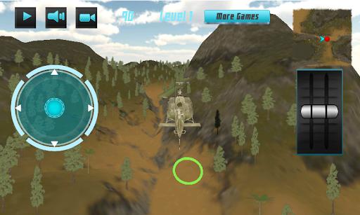 模擬必備免費app推薦 similatorヘリコプターゲーム線上免付費app下載 3C達人阿輝的APP