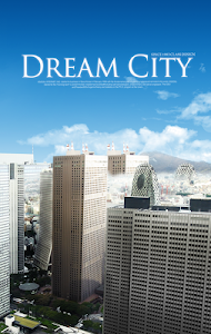 Dream City screenshot 0
