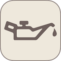 Oil Light Reset Pro icon