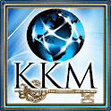 Kingdom Keys Ministries icon