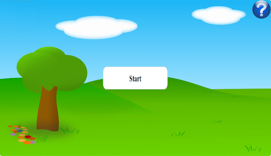 Brainturk Brain Training Games- screenshot thumbnail