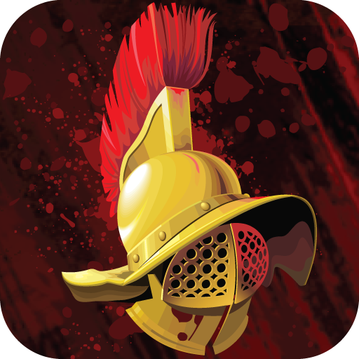 Trivia for Spartacus 益智 App Store-癮科技App