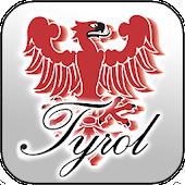 Hotel Tyrol - Welschnofen