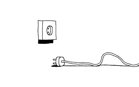 Plug & Play v1.1.0
