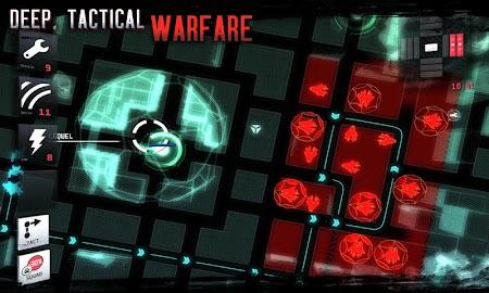 Anomaly 2 Screenshot 4