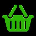 Список покупок icon
