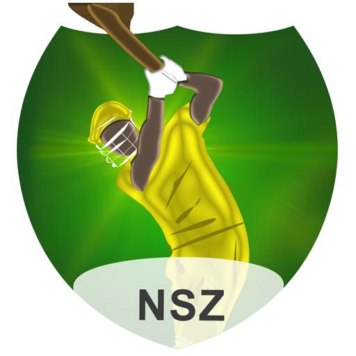 NSZ Cricket Live Scores 運動 App LOGO-硬是要APP