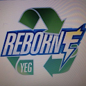 Yong's Electronics Group App icon