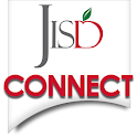 Judson ISD Connect! icon
