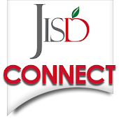 Judson ISD Connect