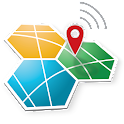 CellMaps Mobile Coverage icon