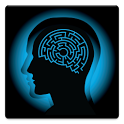 Logical Mazes icon