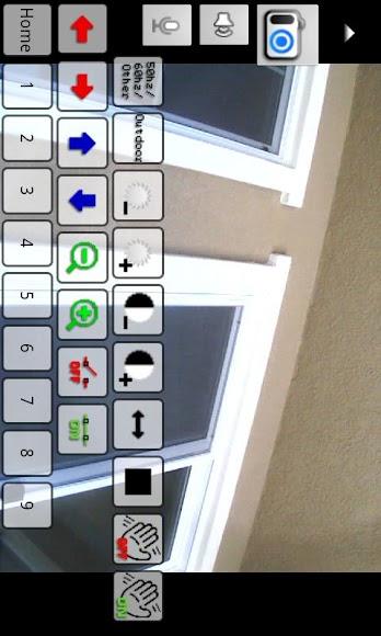 IP Cam Viewer Pro 6.4.3