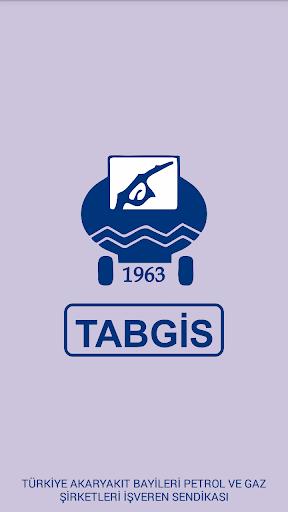 TABGİS