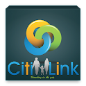 CitiLink icon