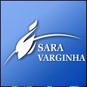Rádio Sara Varginha icon