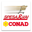 Spesa&Vai icon