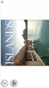 ISLANDS Interactive - screenshot thumbnail