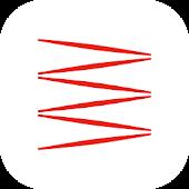 2015 Japan Pavilion App