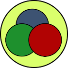 Hyperion Game icon