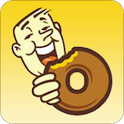 OC Chow icon
