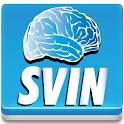 SVINCalc icon