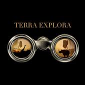 Terra Explora
