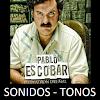 Frases Pablo Escobar Ringtones