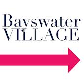 Bayswater Village