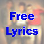 FUN. FREE LYRICS