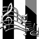 Botafogo - Músicas da Torcida icon