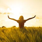 Your Journey Meditation Video