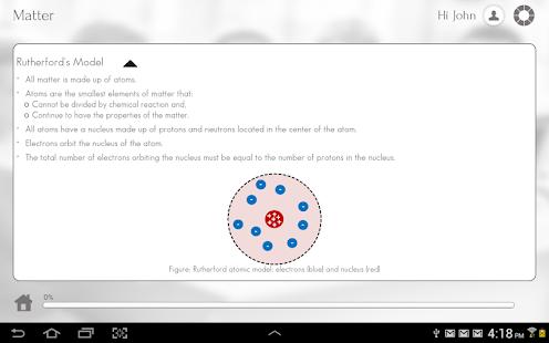 Learn Physics via Videos - screenshot thumbnail