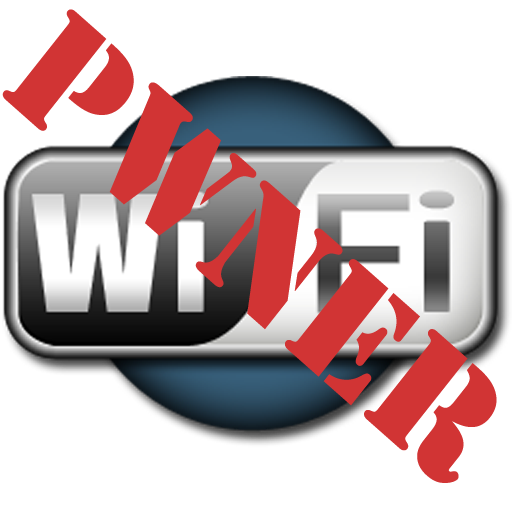 WiFiPwner