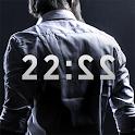 22H22 icon