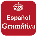 Spanish Grammar and Test