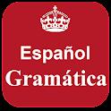 Spanish Grammar and Test