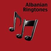 Albanian ringtones
