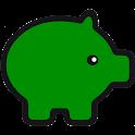 Zinseszins & FinanzSparRechner icon