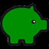 Zinseszins & FinanzSparRechner