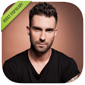Adam Levine Wallpapers HD